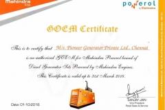 certificate-1-1024x754