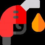 gas-fuel